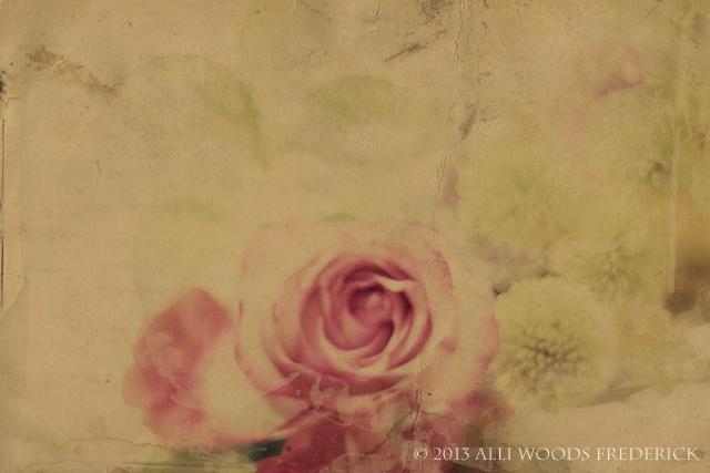 10-52-victorian-flower-1