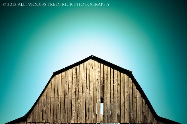 13-52-the-barn