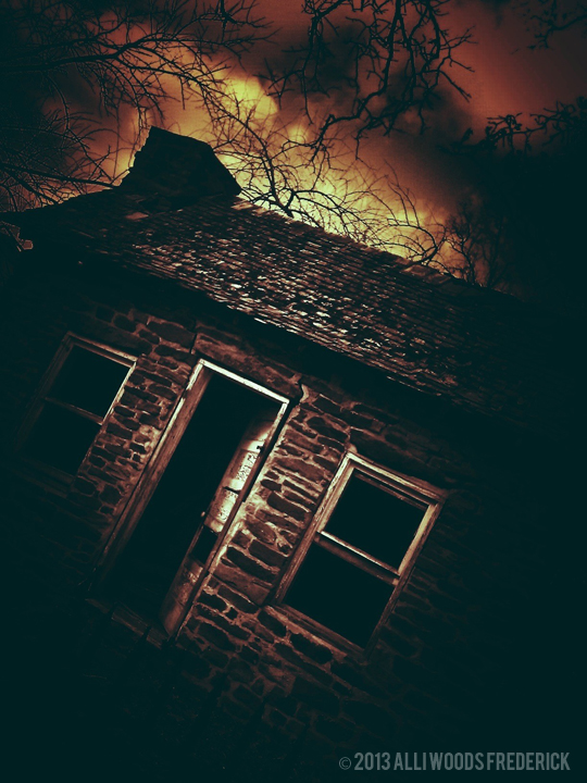 6-52-mystery-house