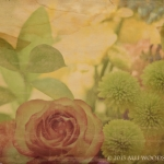 11-52-victorian-flower-2