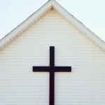 14-52-country-church