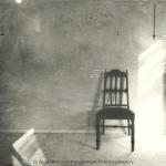 17-52-chair-series-no3