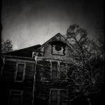 2-52-murder-house