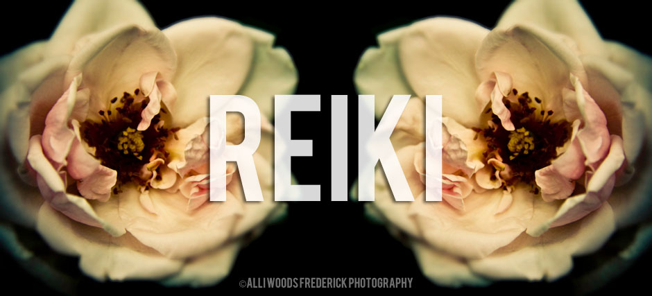 Reiki-logo-blog