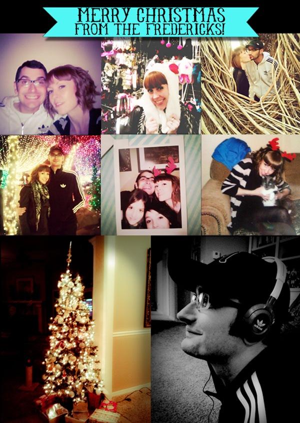 xmas 2012_blog