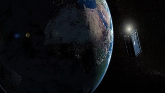 tardis-orbit-earth-625x292