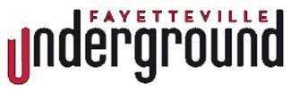 fayetteville-underground