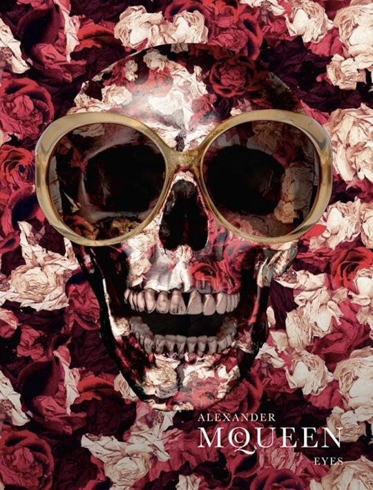 Alexander-McQueen-Spring-_-Summer-2010-Eyewear-Ads-01