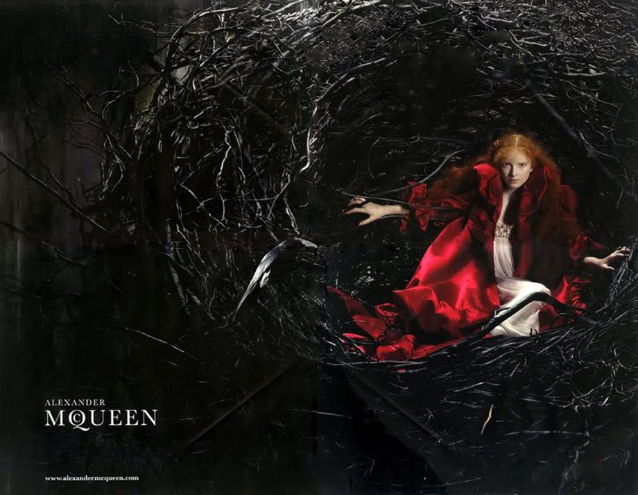 mcqueen-adFW08-2