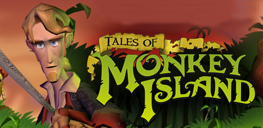 header_506_tales_of_monkey_island