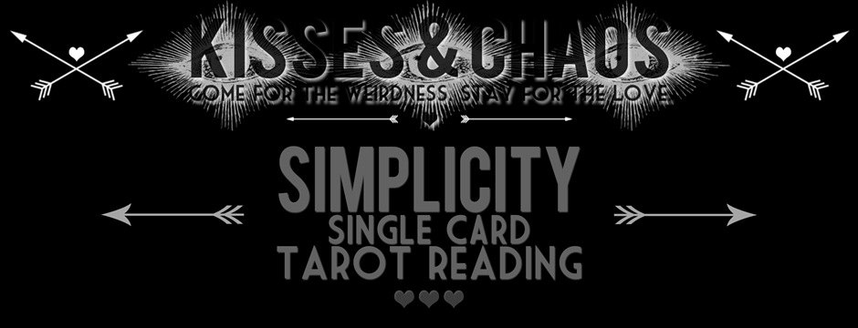 black_single card tarot header