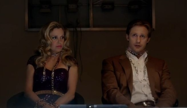 Eric-Northman-Alexander-Skarsgard-and-Pam-Kristin-Bauer-van-Straten-are-set-to-meet-the-sun-in-HBOs-True-Blood-Season-7-Episode-6-entitled-Karma