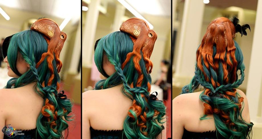 octopus-hair-1