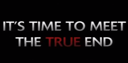 true-blood-series-finale