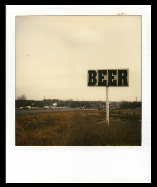 beer-by-nadine-gross