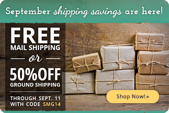lulu free shipping coupon