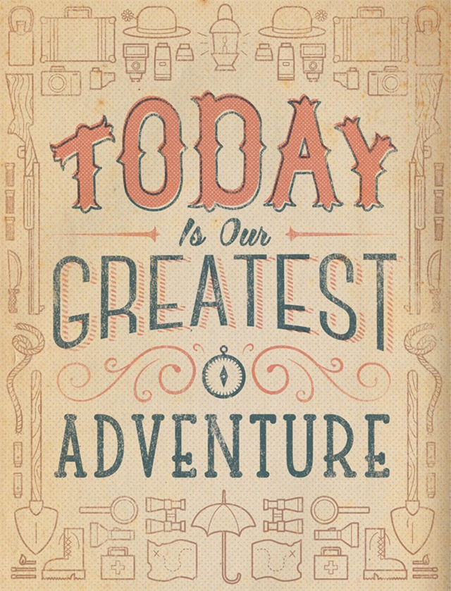 today-is-our-greatest-adventure-by-travis-pietsch