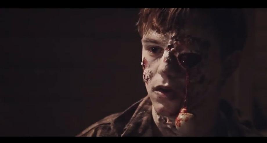 Zombie Film Fest