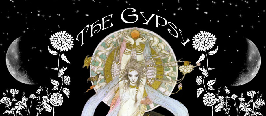 gift-guide-for-gypsies-logo