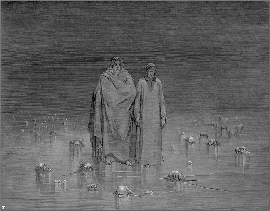dante-in-hell-gustave-dore