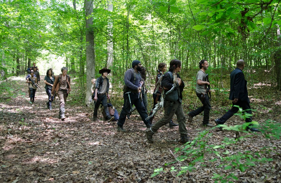 TWD_502_the-group