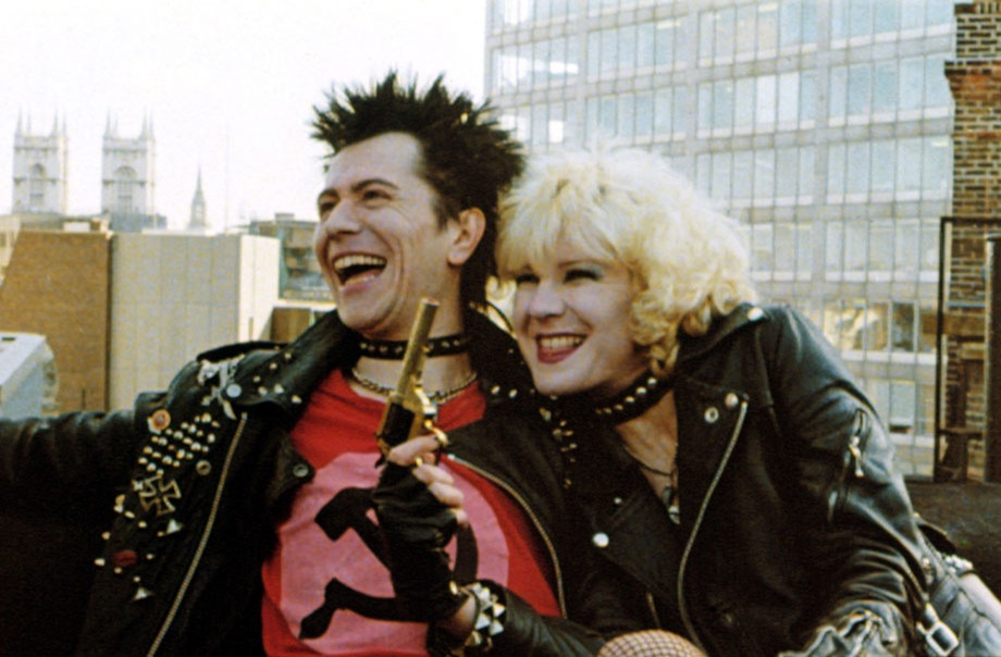 sid-and-nancy-bang-bang