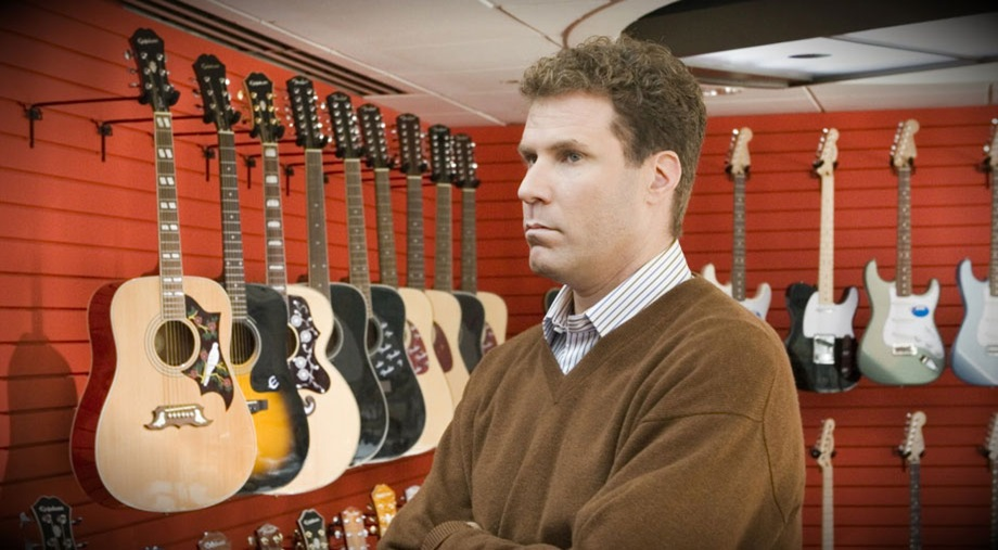 stranger-than-fiction-guitar-shopping