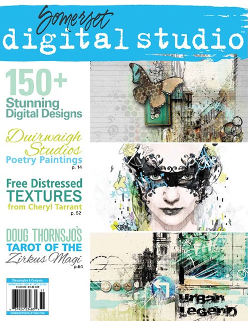 digital-studio-spring-2015