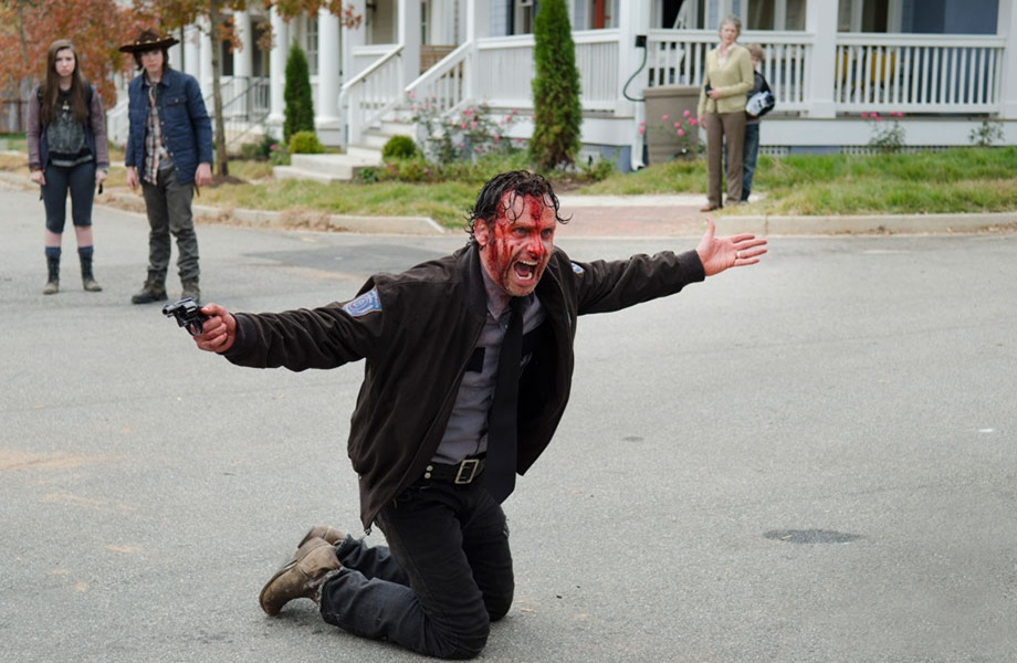 rick-grimes_the-walking-dead_-s5_ep15