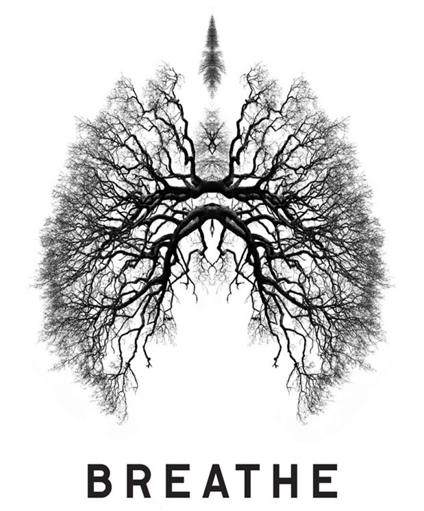 stress-buster-breathing