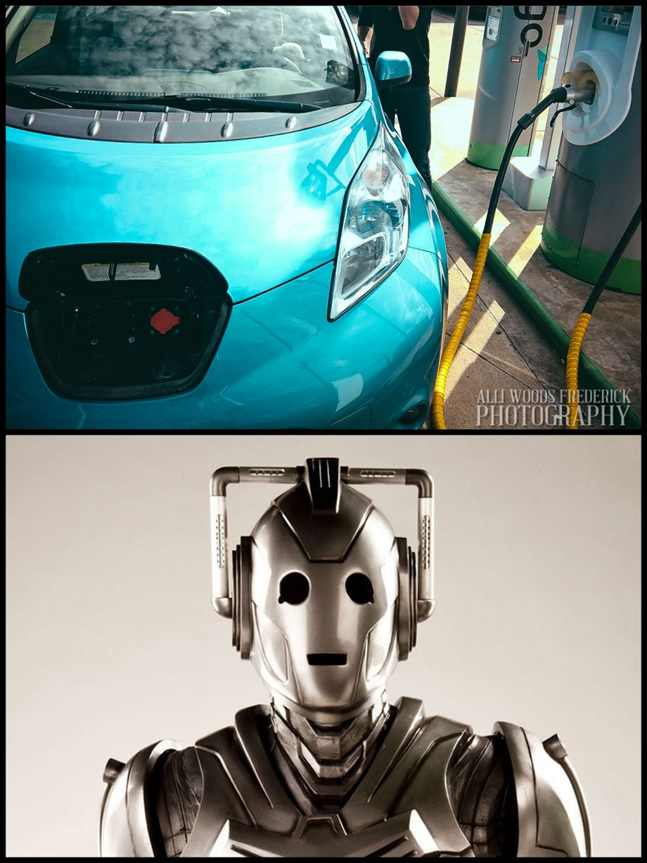 leaf-vs-cyberman