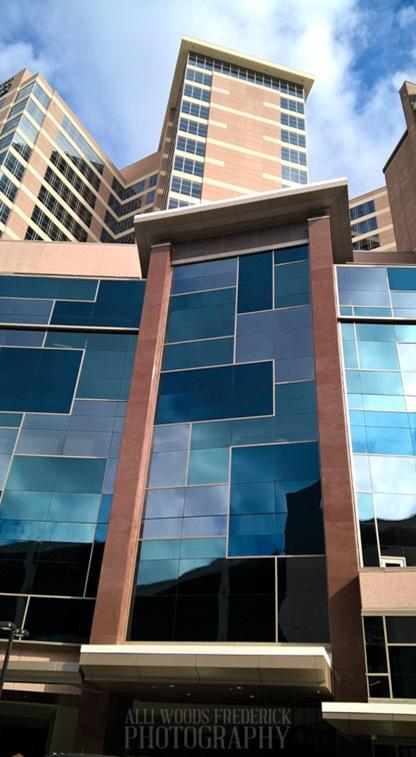 md-anderson-new-facade-2015