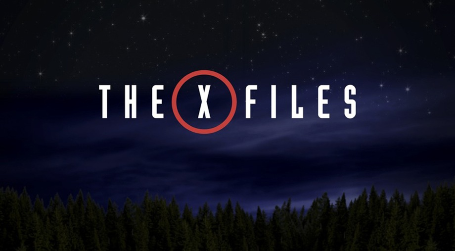 The Top 20 Episodes of The X-Files